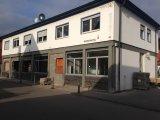 RV Bank Bobenheim Roxheim