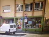 Reisebüro Domke in Ludwigshafen